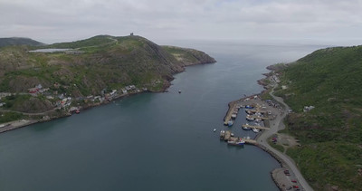 St John's drone-20150716-0018