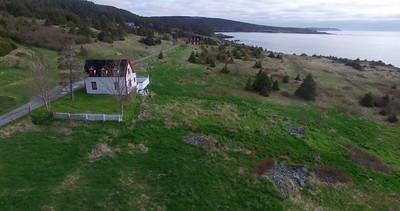 Tors Cove drone-20160604-18