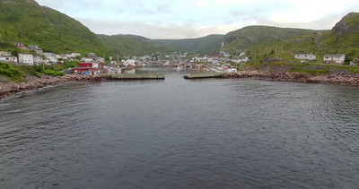 Petty Harbour drone-20150727-0021