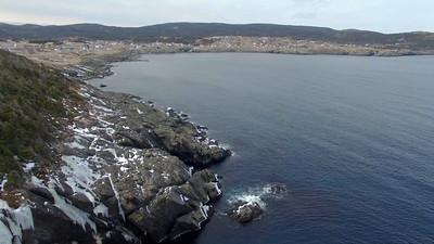 Pouch Cove drone-20160325-0008