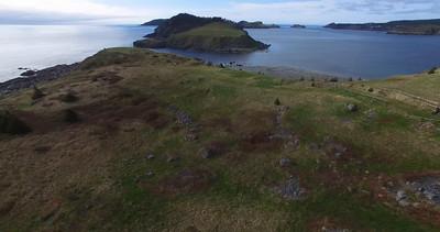 Tors Cove drone-20160604-25