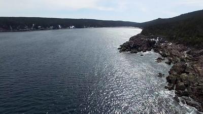 Freshwater Bay drone-20160328-0013