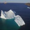 Bay Bulls iceberg drone-20160529-7