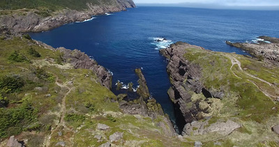 Outer Cove drone-20160607-4