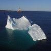 Bay Bulls iceberg drone-20160529-20