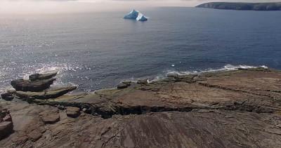 Bay Bulls iceberg drone-20160524-1
