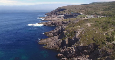 Outer Cove drone-20160607-13