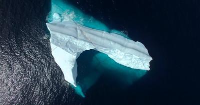 Bay Bulls iceberg drone-20160524-31