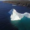 Bay Bulls iceberg drone-20160529-5