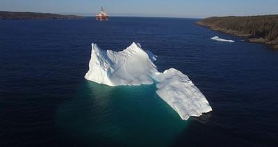 Bay Bulls iceberg drone-20160529-16