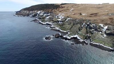 Pouch Cove drone-20160325-0007