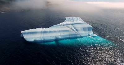 Bay Bulls iceberg drone-20160524-10