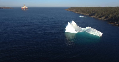 Bay Bulls iceberg drone-20160529-33