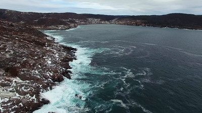 Petty Harbour drone-20160316-0016