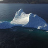 Bay Bulls iceberg drone-20160529-2