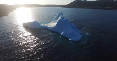Bay Bulls iceberg drone-20160529-32