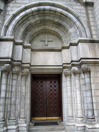 Cathedral Basilica in St  Louis, Missouri (8)