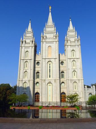 LDS Temple (1)