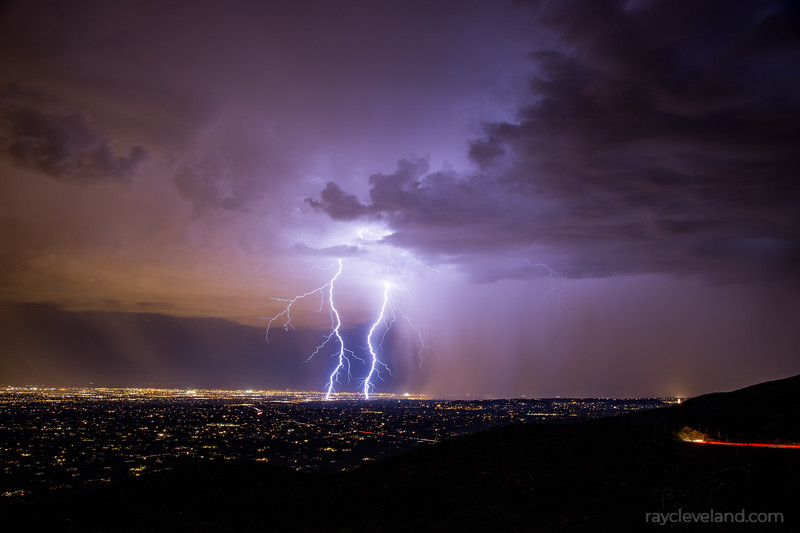 2016-08-06-Storm-City-039.jpg