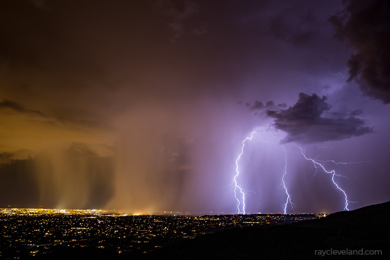 2016-08-06-Storm-City-106.jpg
