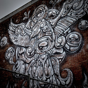 Katoomba StreetArt