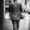 El Financista<br /> <br /> New York, NY