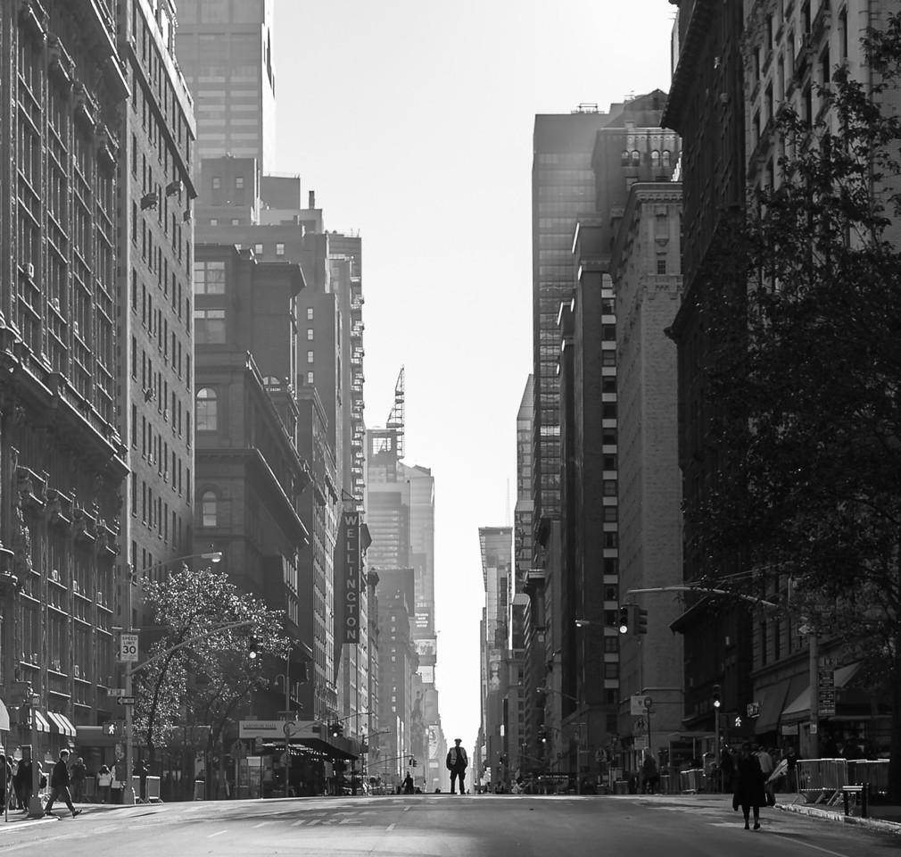 NYPD<br /> <br /> New York, NY