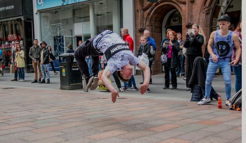 Street Dancers in Glasgow.jpg