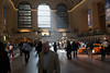 NYC's Grand Central Terminal