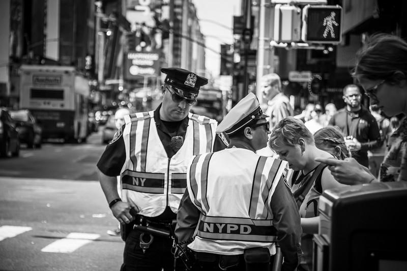 NYCPD B&W.jpg