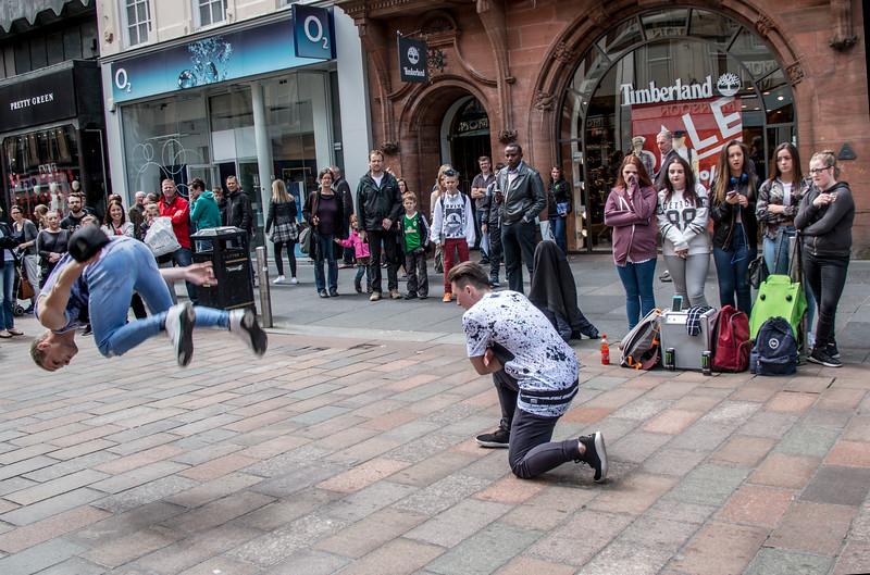 Street dancer2.jpg