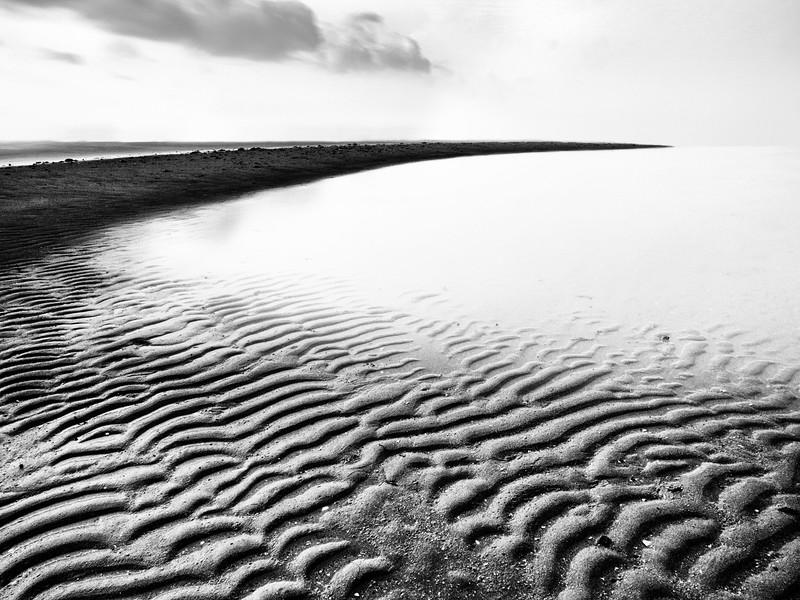 Low tide 4