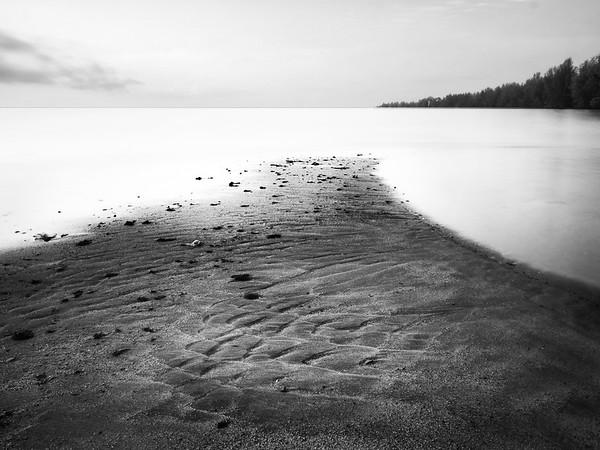 Low tide 5