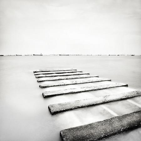 Big steps