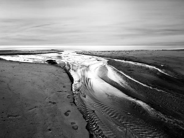 Low tide 6