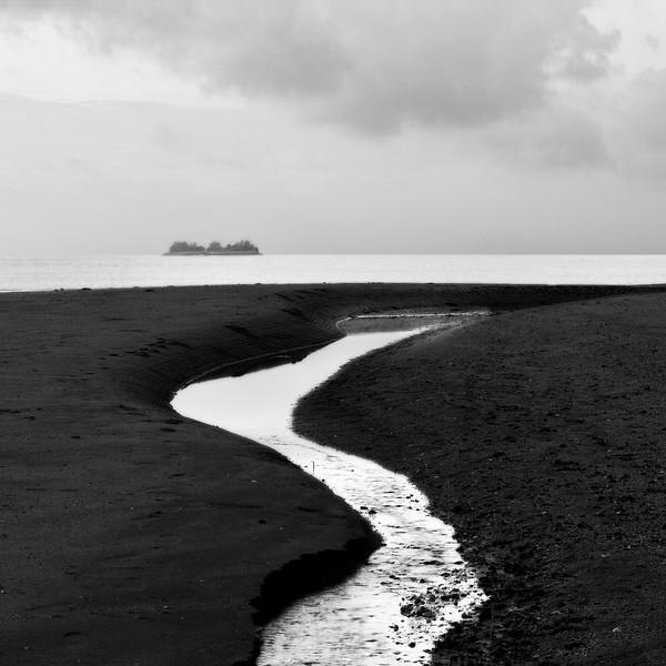 Low tide 3
