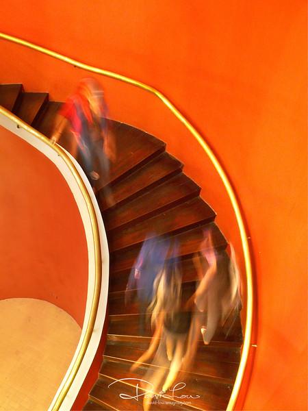 Stair (1)