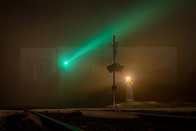 01 Foggy RR Crossing-2