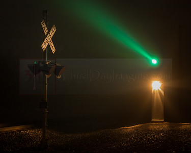 02 Foggy RR Crossing-2