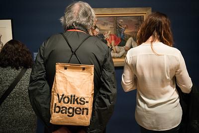 Volks-bagen #travel #newyork #usa #museum