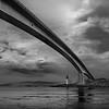 KYLEAK LIGHT, SKYE BRIDGE II