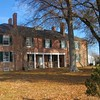 Francis Scott Key Home