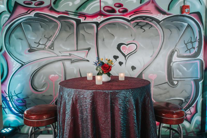 Graffiti-0009