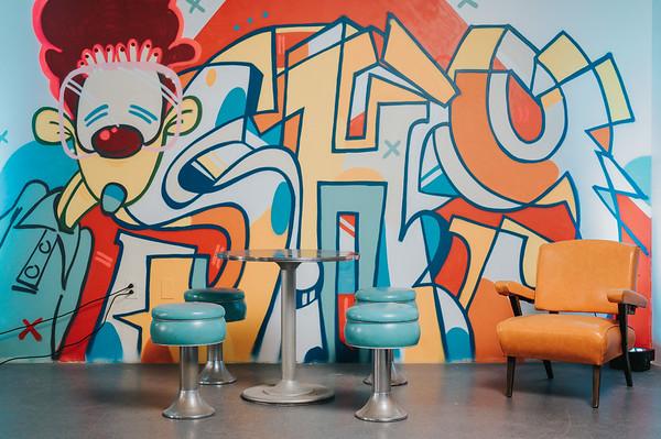 Graffiti-0003