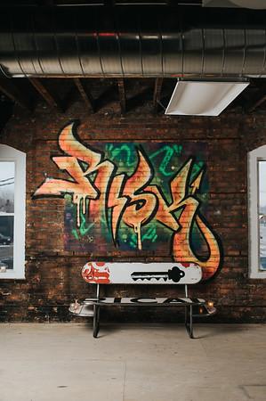 Graffiti-0022