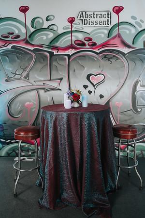 Graffiti-0008