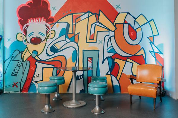 Graffiti-0004
