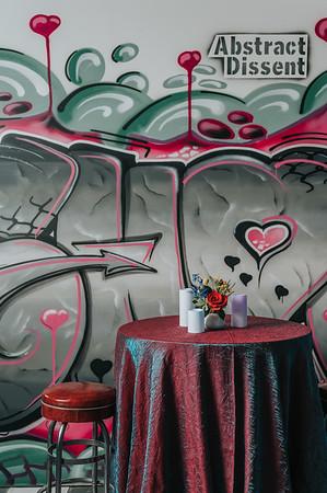 Graffiti-0002