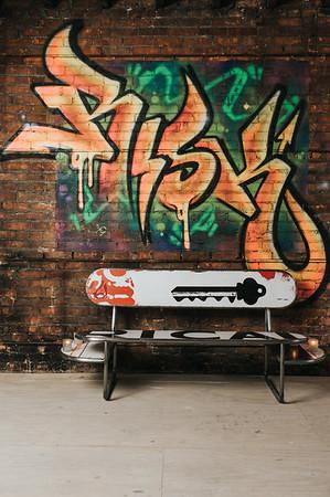 Graffiti-0023