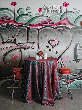 Graffiti-0001